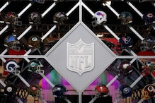List of Players to Opt Out of Playing the 2020 NFL Season Due to Coronavirus