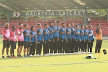 Malaysia T10 Bash: Live Streaming, When And Where to Watch Online, Timings in India