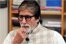 Amitabh Bachchan to Shoot Kaun Banega Crorepati 12 With 'Maximum Safety Precautions'