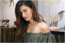 What Worked 20 Years Ago, May Not Get Similar Fame Today: Kasautii Zindagii Kay 2's Erica Fernandes