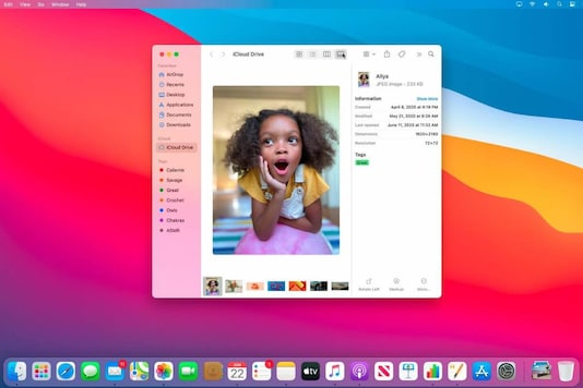 Apple macOS Big Sur Public Beta Is Now Available For Download: Does Your MacBook Support It?