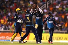 CPL 2020: Live Streaming, When And Where to Watch Online, Latest Cricket Matches, Timings in India