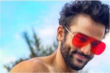 'Not My Cup of Tea': Panipat Actor Sahil Salathia Turns Down Bigg Boss 14