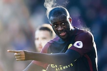 Yaya Toure to Play in India? FC Goa, Bengaluru FC and 2 Other ISL Teams Confirm Offer: Report