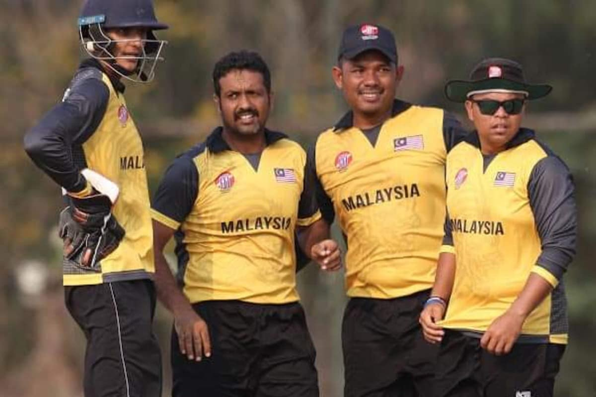 NS vs SH Dream11 Team Malaysia T10 Bash Northern Strikers vs Southern Hitters – Tops Picks, Captain, Vice-Captain, Cricket Fantasy Tips – August 7, 2020