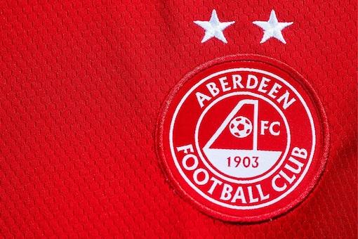 Aberdeen (Photo Credit: Twitter)
