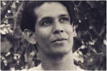 Milind Soman Shares Rare Photo from Pre-modeling Days on Fan Demand