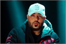 Rapper Badshah Questioned by Crime Branch in Fake Social Media Followers Racket Case