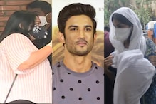 Shruti Modi Being Framed for Denying Access to Sushant Singh Rajput's Financial Details, Says Lawyer
