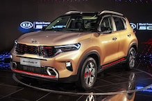 Upcoming Kia Sonet Compact SUV Pre-Bookings to Commence from August 20 at Rs 25,000
