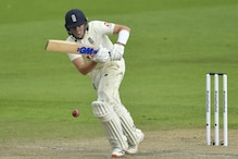 The Hundred: Ollie Pope Replaces Jonny Bairstow at Welsh Fire