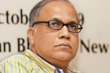 Like-minded Anti-BJP Parties Should Unite For Goa Elections: Congress Leader Kamat