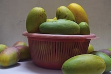 5 Popular Mango Myths and the Truth About Them