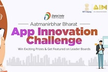 Chingari, Koo, YourQuote Awarded Best Social Media Apps in MyGov Aatmanirbhar App Challenge