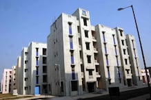FIR against 6 in Gurugram for Flouting Norms on EWS Flats Sale