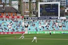 MID vs HAM Dream11 Team  - Top Picks, Captain, Vice-Captain, Cricket Fantasy Tips