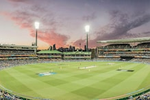 SCG Could Host Boxing Day Test Between IND & AUS Due to Surge in Covid-19 Cases in Melbourne