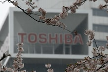 Toshiba Wraps Up Laptop Business, Sells Remaining Shares to Sharp