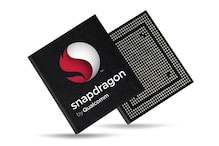 Over 40% Smartphones at Risk Due Security Issues on Qualcomm's Snapdragon Chipsets (Updated)