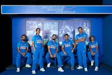 Puma & Adidas in Race for Team India Kits Rights