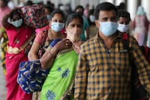 U'khand Govt Says Those Not Wearing Face Masks in Public Will be Fined Rs 200-500