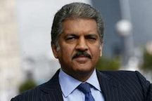 Anand Mahindra Shares Emotional Memory From Visit to Golden Temple in Diwali of 1975
