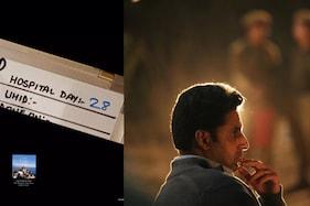 Abhishek Bachchan Kept His Hopes High in the Hospital by Listening to Shah Rukh Khan Songs