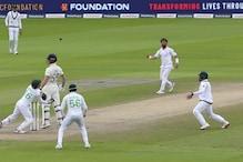England vs Pakistan 2020 | Jos Buttler, Chris Woakes Keep England in the Hunt