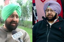 Lesson Not Learnt: After Rajasthan, Trouble Brews for Congress in Punjab as CM and Bajwa Clash