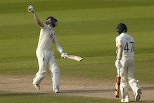 England vs Pakistan 2020 | Chris Woakes, Jos Buttler Snatch Win From Jaws of Defeat