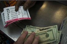 Sikkim Dear Prospect Sunday Lottery Results to be Declared Today; First Prize Winner to Get Rs 1 crore