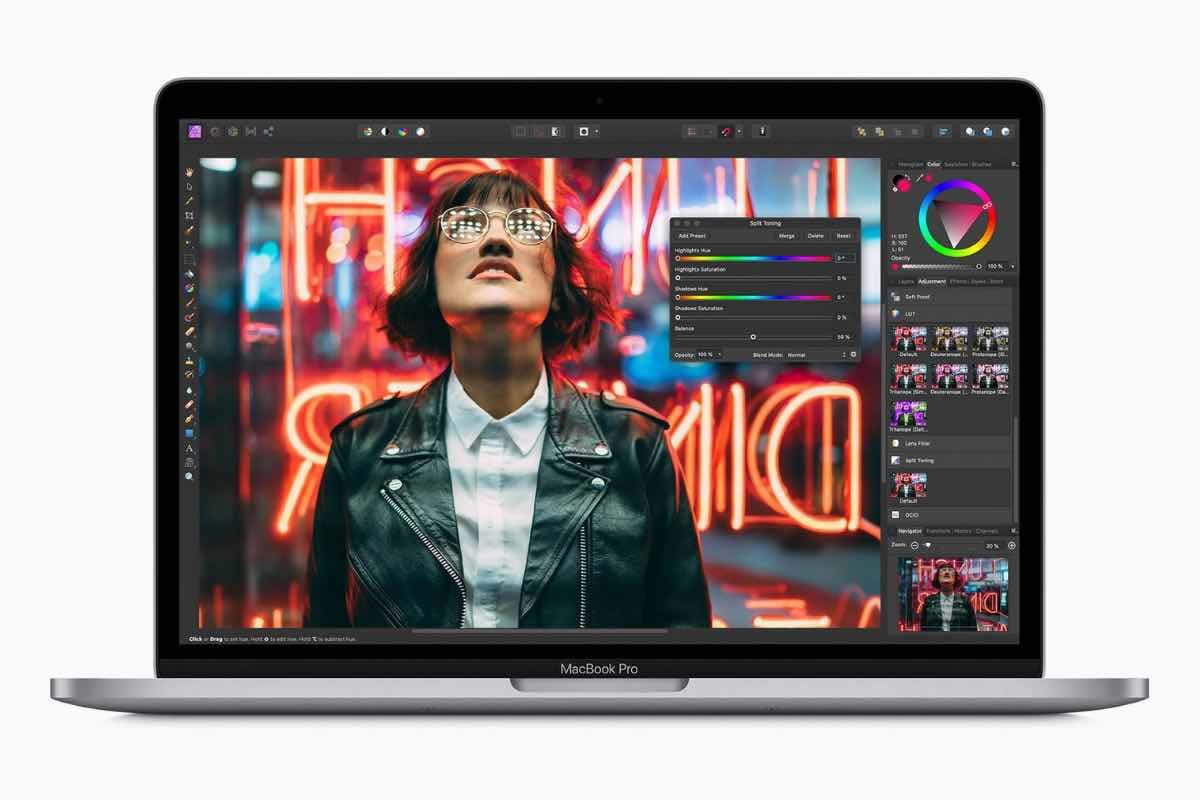Apple MacBook Pro 13 (2020) Review: Hitting All The Right Notes And Future Proof To The Core