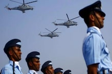 IAF Recruitment Rally 2020: Last date Extended Till November 30, Apply at airmenselection.cdac.in