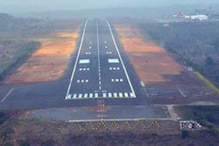 Air India Express Once Ranked Kozhikode Among 'Most Beautiful Airports in India'