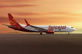 SpiceJet Becomes 1st Indian Budget Carrier to Operate Long-Haul Flight to Canada
