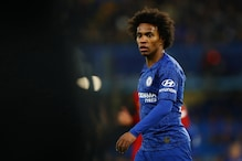'The Time Has Now Come to Move on': Willian Announces Chelsea Exit in Moving Open Letter to Fans