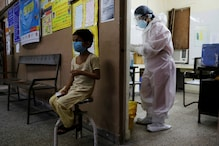 Coronavirus LIVE Updates: India Sees Rise of Nearly 61,000 Cases, 834 Deaths in 24 Hours; Trump Announces 6th Vaccine Contract for 100Mn Doses