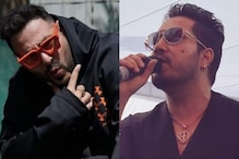 'Main Peeche Reh Gaya': Mika Singh Mocks Badshah for Allegedly Paying for Fake Social Media Likes