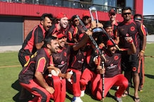 USGC vs RCD Dream11 Team  - Top Picks, Captain, Vice-Captain, Cricket Fantasy Tips