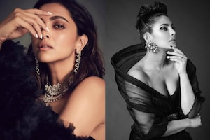 Deepika Padukone to Priyanka Chopra; Stars With Very High Numbers of Fake Followers