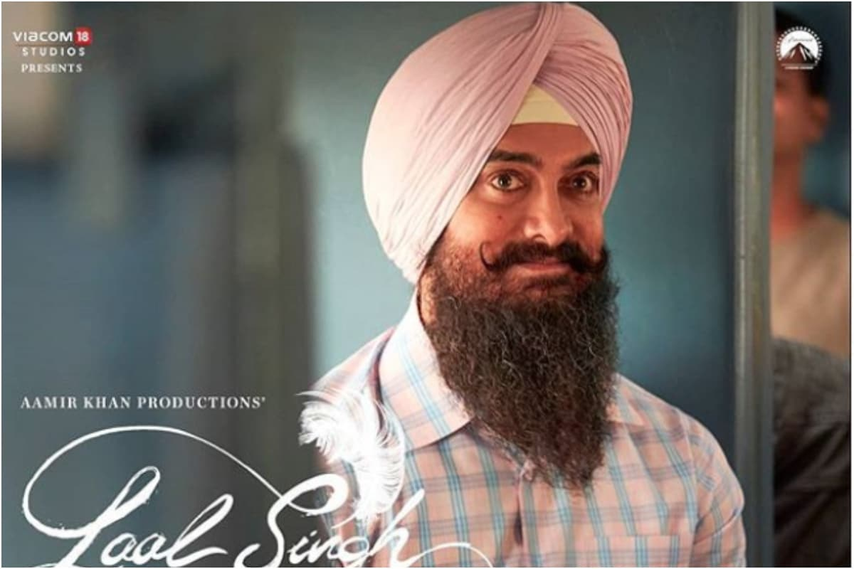 Laal Singh Chaddha Release Postponed to 2021, to Hit Screens on This Date