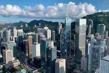 US Sanctions on Carrie Lam May Affect Financial Firms in Hong Kong, Here's How