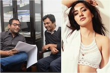 Nawazuddin Siddiqui, Neha Sharma to Star in Romantic-comedy 'Jogira Sara Ra Ra'