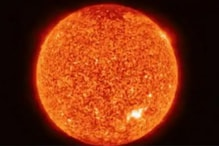 Massive Sunspot Turning Towards Earth Could Affect GPS Connectivity, Radio On Our Planet