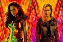 There're Different Evolutions to My Character in Wonder Woman 1984, Says 'Cheetah' Kristen Wiig