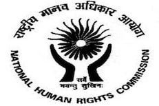 NHRC Issues Show Cause Notice to J&K Govt for Compensation in Infants' Death Cases