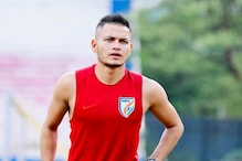 With Eyes on ISL Trophy, Nishu Kumar Cannot Wait to Take the Field for Kerala Blasters