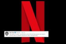 Netflix's Opening 'Ta-dum' Sound Just Got an Upgrade by Maestro Hans Zimmer