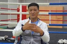 Olympic Rewind: Three Decades After Roy Jones Jr Fight, Gold Still Stings for Park Si-hun