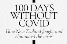 100 Days Without COVID-19: How New Zealand Fought & Eliminated Coronavirus